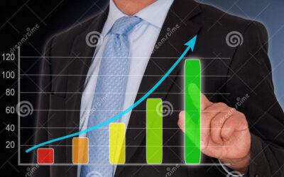 Reviving Your Revenue