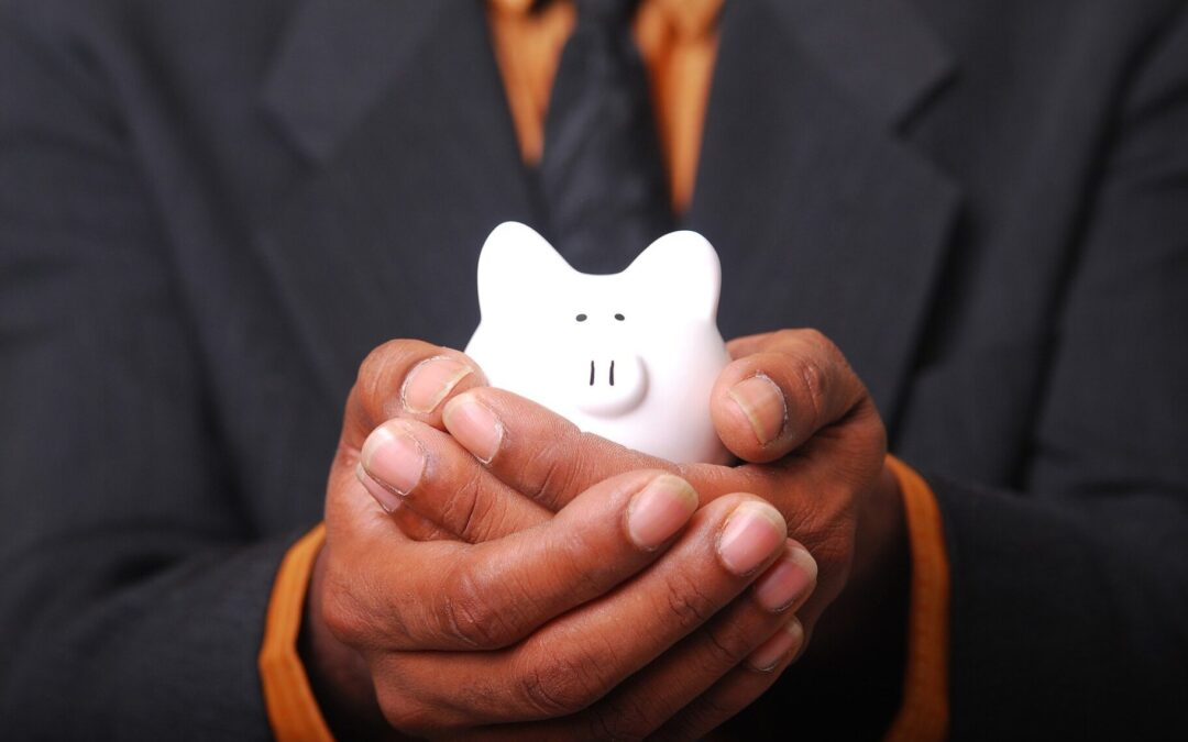 The 5 Common Challenges To Get Funding For A Business