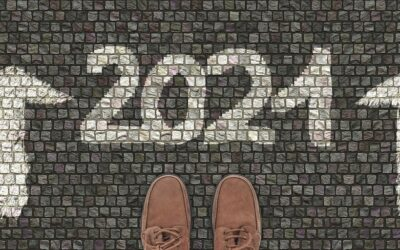 Six key elements to consider when selling a business 2021